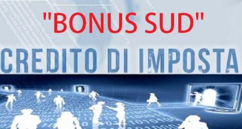 Contributi Nuova Impresa.it
