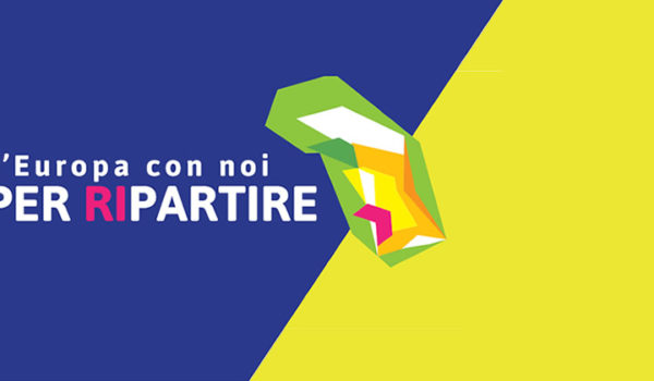 http://www.contributinuovaimpresa.it